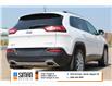 2017 Jeep Cherokee Limited (Stk: P2130) in Regina - Image 5 of 26