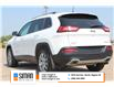 2017 Jeep Cherokee Limited (Stk: P2130) in Regina - Image 3 of 26