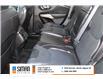 2017 Jeep Cherokee Limited (Stk: P2130) in Regina - Image 24 of 26