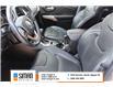 2017 Jeep Cherokee Limited (Stk: P2130) in Regina - Image 9 of 26