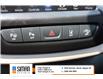 2017 Jeep Cherokee Limited (Stk: P2130) in Regina - Image 13 of 26