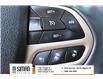 2017 Jeep Cherokee Limited (Stk: P2130) in Regina - Image 12 of 26