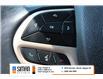 2017 Jeep Cherokee Limited (Stk: P2130) in Regina - Image 11 of 26