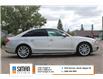 2015 Audi A4 2.0T Progressiv plus (Stk: P2159) in Regina - Image 6 of 19