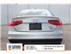 2015 Audi A4 2.0T Progressiv plus (Stk: P2159) in Regina - Image 4 of 19