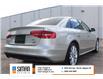 2015 Audi A4 2.0T Progressiv plus (Stk: P2159) in Regina - Image 5 of 19