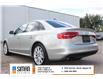 2015 Audi A4 2.0T Progressiv plus (Stk: P2159) in Regina - Image 3 of 19