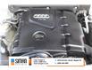2015 Audi A4 2.0T Progressiv plus (Stk: P2159) in Regina - Image 19 of 19