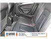 2015 Audi A4 2.0T Progressiv plus (Stk: P2159) in Regina - Image 17 of 19