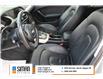2015 Audi A4 2.0T Progressiv plus (Stk: P2159) in Regina - Image 10 of 19