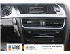 2015 Audi A4 2.0T Progressiv plus (Stk: P2159) in Regina - Image 11 of 19