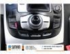 2015 Audi A4 2.0T Progressiv plus (Stk: P2159) in Regina - Image 14 of 19