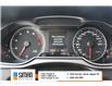 2015 Audi A4 2.0T Progressiv plus (Stk: P2159) in Regina - Image 16 of 19