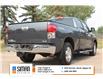 2007 Toyota Tundra SR5 4.7L V8 (Stk: P2142) in Regina - Image 5 of 21