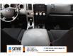 2007 Toyota Tundra SR5 4.7L V8 (Stk: P2142) in Regina - Image 10 of 21