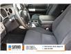 2007 Toyota Tundra SR5 4.7L V8 (Stk: P2142) in Regina - Image 9 of 21