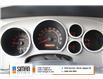 2007 Toyota Tundra SR5 4.7L V8 (Stk: P2142) in Regina - Image 11 of 21