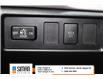 2007 Toyota Tundra SR5 4.7L V8 (Stk: P2142) in Regina - Image 18 of 21