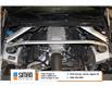 2007 Aston Martin Vantage Coupe  (Stk: C3002) in Regina - Image 14 of 14
