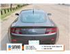 2007 Aston Martin Vantage Coupe  (Stk: C3002) in Regina - Image 5 of 14