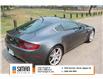 2007 Aston Martin Vantage Coupe  (Stk: C3002) in Regina - Image 4 of 14
