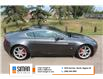 2007 Aston Martin Vantage Coupe  (Stk: C3002) in Regina - Image 6 of 14