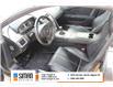 2007 Aston Martin Vantage Coupe  (Stk: C3002) in Regina - Image 9 of 14