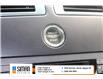 2007 Aston Martin Vantage Coupe  (Stk: C3002) in Regina - Image 11 of 14