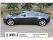 2007 Aston Martin Vantage Coupe  (Stk: C3002) in Regina - Image 2 of 14