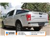 2016 Ford F-150 XLT (Stk: P2161) in Regina - Image 3 of 23
