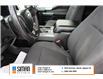 2016 Ford F-150 XLT (Stk: P2161) in Regina - Image 9 of 23