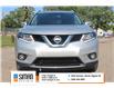 2016 Nissan Rogue SL Premium (Stk: P2167) in Regina - Image 8 of 21