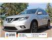 2016 Nissan Rogue SL Premium (Stk: P2167) in Regina - Image 1 of 21