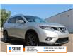 2016 Nissan Rogue SL Premium (Stk: P2167) in Regina - Image 7 of 21