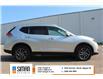 2016 Nissan Rogue SL Premium (Stk: P2167) in Regina - Image 6 of 21