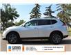2016 Nissan Rogue SL Premium (Stk: P2167) in Regina - Image 2 of 21
