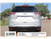 2016 Nissan Rogue SL Premium (Stk: P2167) in Regina - Image 4 of 21