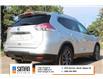 2016 Nissan Rogue SL Premium (Stk: P2167) in Regina - Image 5 of 21
