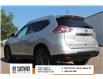 2016 Nissan Rogue SL Premium (Stk: P2167) in Regina - Image 3 of 21