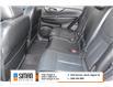 2016 Nissan Rogue SL Premium (Stk: P2167) in Regina - Image 19 of 21