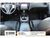 2016 Nissan Rogue SL Premium (Stk: P2167) in Regina - Image 9 of 21