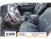 2016 Nissan Rogue SL Premium (Stk: P2167) in Regina - Image 10 of 21