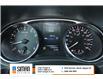 2016 Nissan Rogue SL Premium (Stk: P2167) in Regina - Image 11 of 21