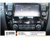 2016 Nissan Rogue SL Premium (Stk: P2167) in Regina - Image 12 of 21