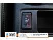 2016 Nissan Rogue SL Premium (Stk: P2167) in Regina - Image 14 of 21