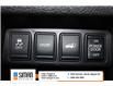 2016 Nissan Rogue SL Premium (Stk: P2167) in Regina - Image 15 of 21