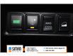 2016 Nissan Rogue SL Premium (Stk: P2167) in Regina - Image 16 of 21
