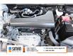 2016 Nissan Rogue SL Premium (Stk: P2167) in Regina - Image 21 of 21