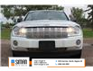 2005 Jeep Grand Cherokee Limited (Stk: W230) in Regina - Image 8 of 18