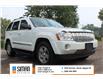 2005 Jeep Grand Cherokee Limited (Stk: W230) in Regina - Image 7 of 18